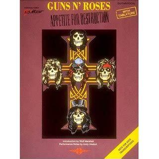 guns n roses anything goes free mp3 download guitar tab links guns n roses appetite for destruction