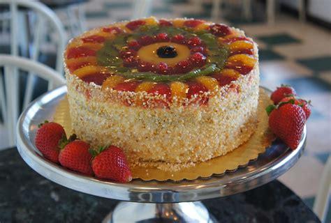 cake bakery signature fruit cake classic bakery