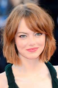 trending hairstyles 2015 for hair colors 2015 redheads trends hairstyles 2017 hair