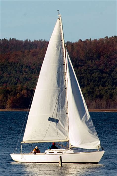 sailboat manufacturers sailboats sailboat manufacturers