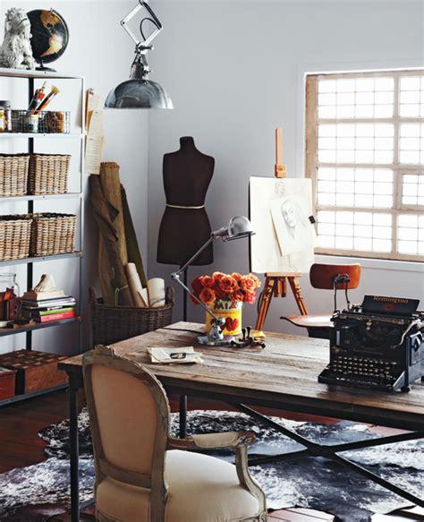 home fashion design studio ideas high low