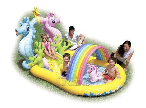 Best Seller Kolam Bestway Play And Grow Pool 53055 Kolam Renang Anak 1 schwimmbad und saunen