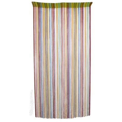 hippie beaded door curtains beaded curtains for doors hippie images