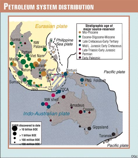 resource map of asia resources map of asia www imgkid the image