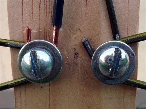 Keranhang Baju Lipat Praktis Unik membuat booster untuk tv antena praktis gantungan baju