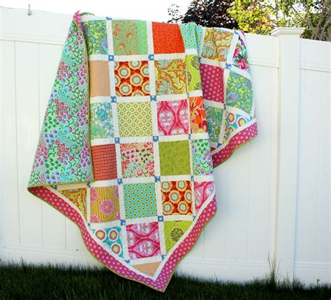Lattice Quilt Pattern Free by Soul Blossom Lattice Quilt Pattern Available Diary Of A Quilter A Quilt