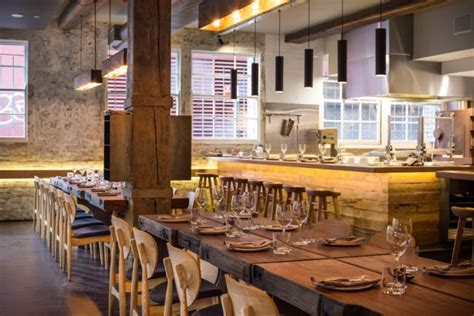 REVIEW: Firedoor is the restaurant Sydney's wanted for a