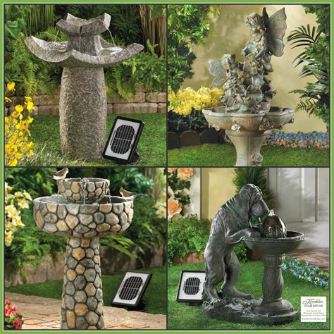koehler home decor koehler home decor wholesale product