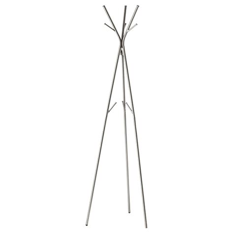 Pyramid Lamp by Coat Stand Hire Hat Stand Rental Chl