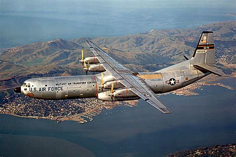 douglas c 133 cargomaster aircraft wiki fandom powered by wikia