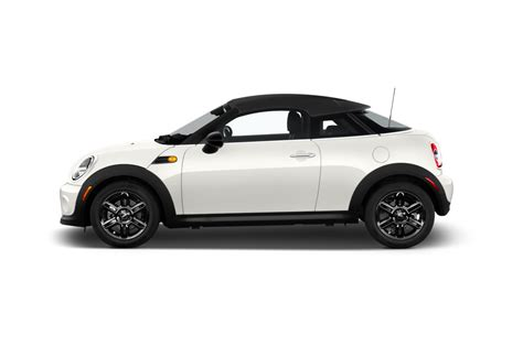 Mini Cooper It by 2015 Mini Cooper Coupe Reviews And Rating Motor Trend