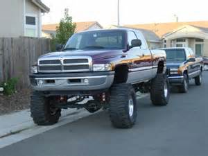 99 Dodge Ram Lift Kit 2014 Dodge Dakota 4x4 2017 2018 Cars Reviews