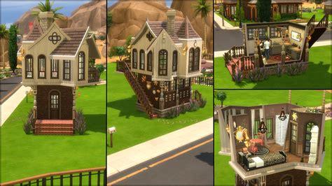 house design games steam the sims 4 gallery spotlight simsvip