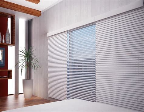 faux wood blinds on sale faux wooden blinds on sale home ideas collection benefits of using faux wooden blinds