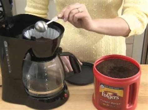 why does coffee make you go to the bathroom how to make coffee in a coffee maker youtube