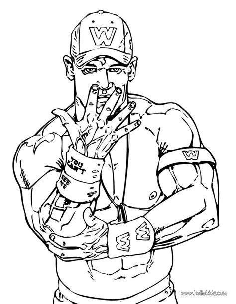pages for students coloring pages free coloring pages of students