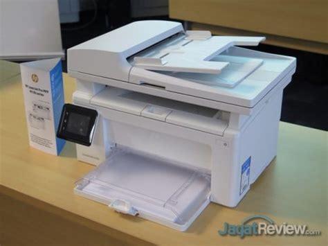 Printer Laser Hp Terbaru hp luncurkan printer monokrom laserjet seri terbaru yang lebih produktif jagat review