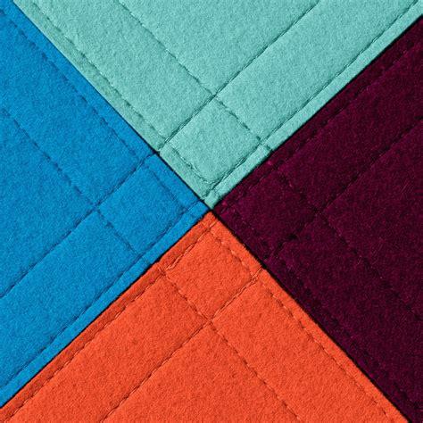 fliesen farben filz teppichfliese klettbare fliesen verschiedene farben