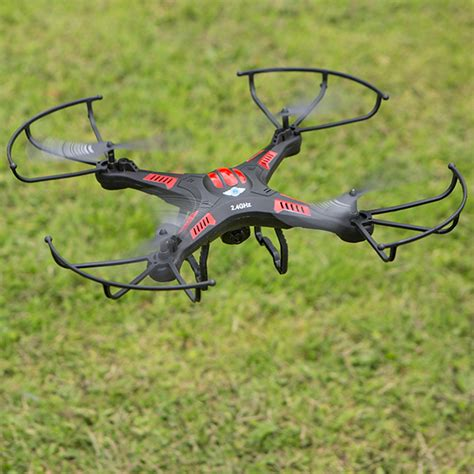 controlled drone x remote controlled flying drone with 372268