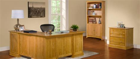 shaker style office furniture best decor things