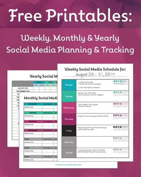17 Best Ideas About Social Media Calendar On Pinterest Social Media Content Social Media Best Social Media Calendar Template