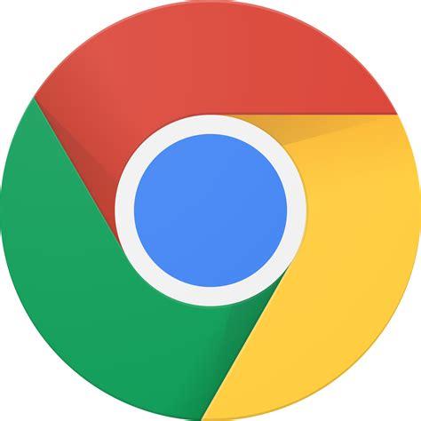 chrome logo chrome logos download
