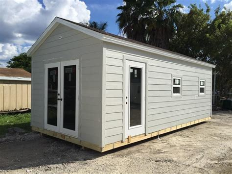 storage sheds  sale  cutler bay perrine pinecrest