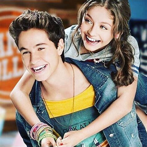 imagenes de soy luna con simon 1000 images about simon y luna on pinterest sevilla my