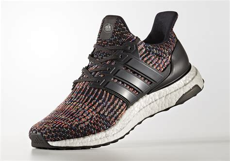 adidas ultra boost multicolor adidas ultra boost 3 0 multi color cg3004 sneakernews com