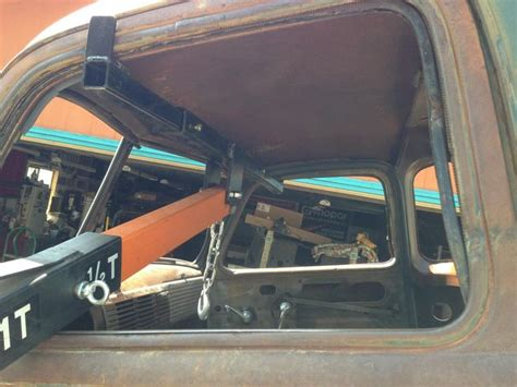 homemade truck cab 149 best gearhead tools homemade tools custom tools