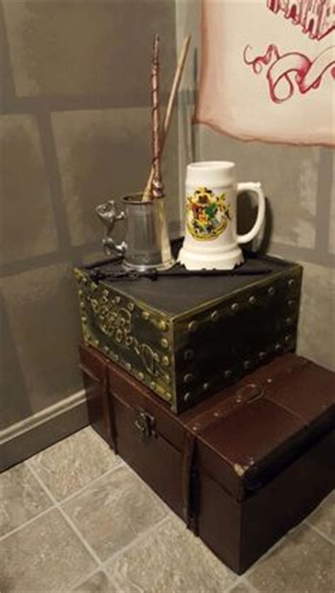 harry potter bathroom decor 1000 images about for the main bathroom on pinterest