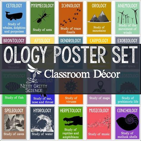 best science poster science classroom posters www pixshark images