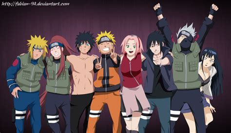 film naruto road to ninja streaming road to ninja naruto the movie by fabiansm on deviantart