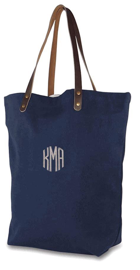Travel Bag Kanvas Kiwi travel bag personalized travel tote