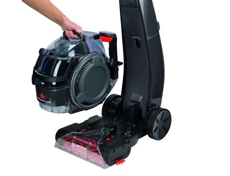 carpet and upholstery cleaning machines reviews master clean carpet cleaning reviews meze blog