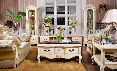 country french living room furniture charming and alurring hutches living winsomely