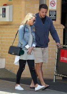 Handuk Baby 70 X 143 sam burgess and phoebe hit the after hinting at baby plans babies beaches and articles