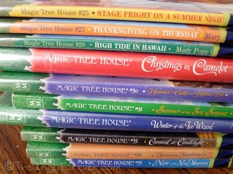 magic tree house books for free tuesday tales 2012 summer reading the angel forever