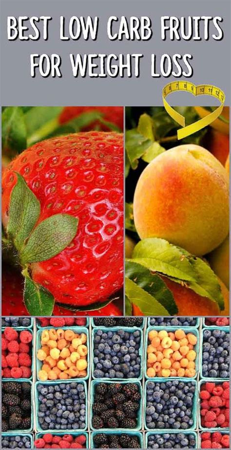 0 carb fruits best low carb fruits for weight loss low carb fruits