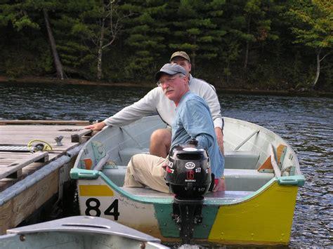 boat rental quabbin reservoir quabbin fishing trip report