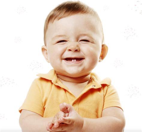 cuando le salen los dientes a los bebes cl 237 nica tc dental 187 191 cu 225 ndo le salen los dientes a mi beb 233