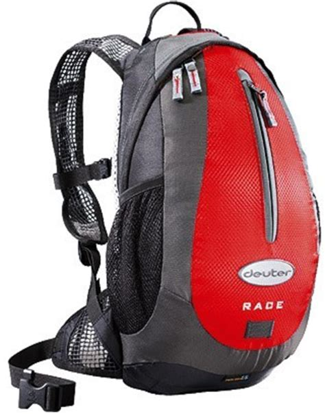 Ogio Chassy The Laptop Bag Made For Girlz by One Backpack
