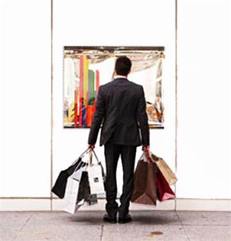 a new agency in barcelona personal shopper bcn cool