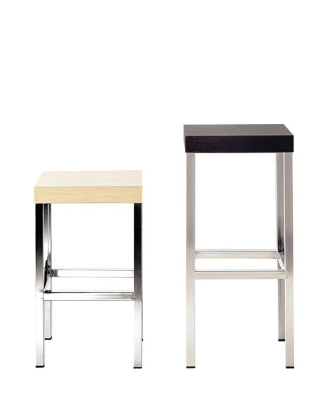 wood top bar stools cube 1602 wood top bar stool cape furniture