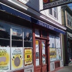 Phone Number Lookup Ri Goglia Market 10 Reviews Grocery 374 Wood St