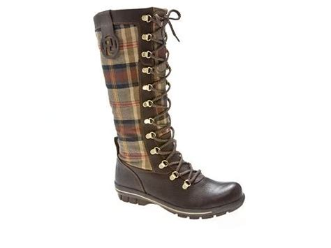 pajar s buzz waterproof leather boot dsw