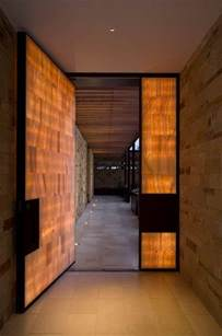 Front Door Design by 50 Modern Front Door Designs