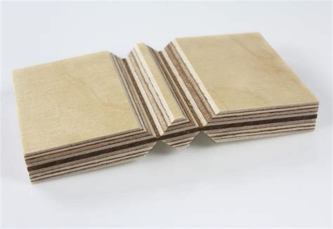 Material Multiplex fold technic multiplex supporting structure leather