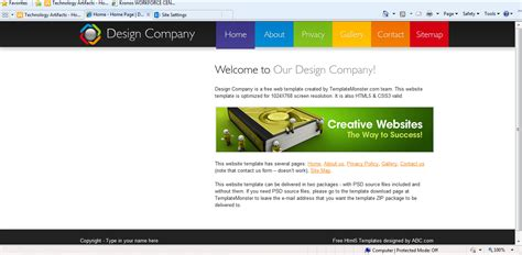 sharepoint 2013 master page templates manjunath chowdary sharepoint branding sharepoint