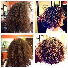 devacurl cutting technique 1000 images about deva cut on pinterest deva curl